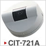 CIT-721A
