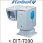 CIT-7300