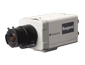 ICD-509AC/ICD-509VPA