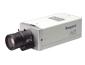 ISD-200HD