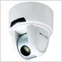 PTC-401C IP