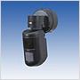 PVC-550/PVC-650/PVC-561/PVC-66